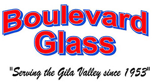 Blvd Glass
